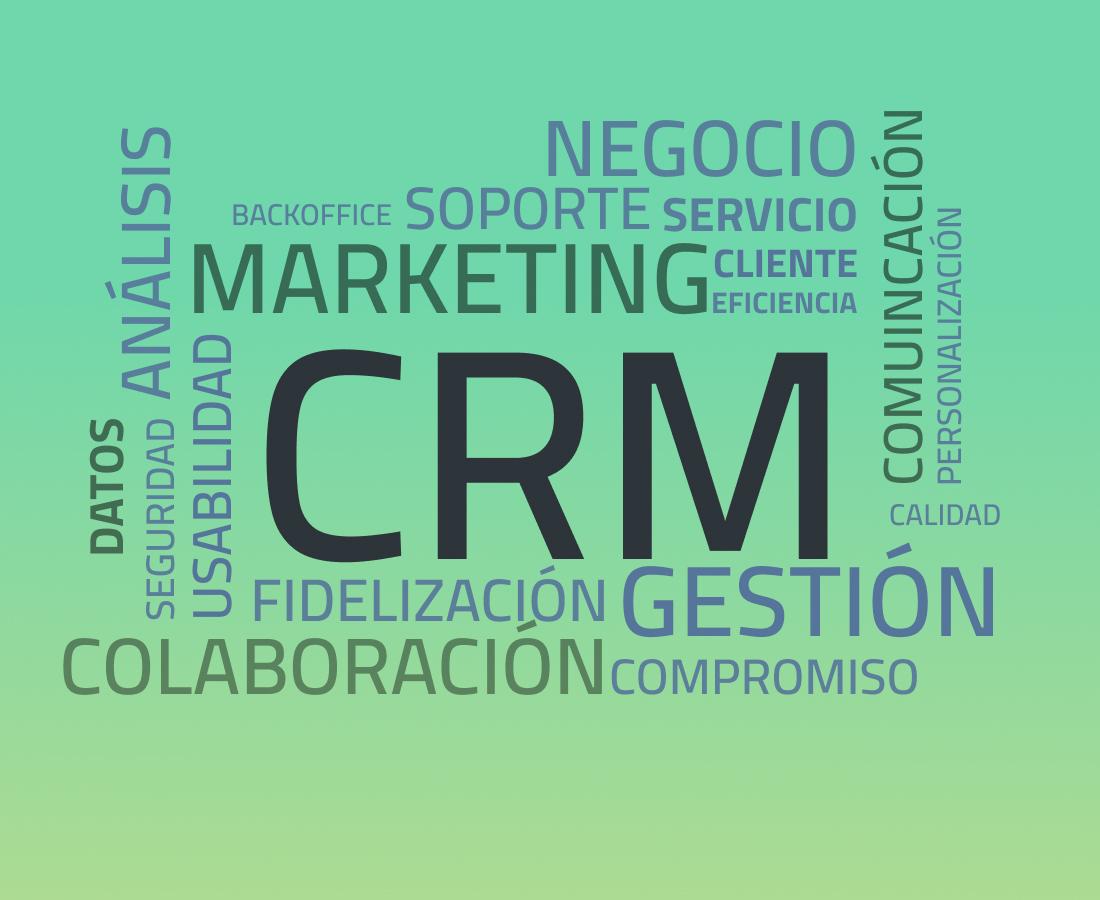 ¿Qué es un CRM y por qué necesitas saberlo?
